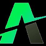 abepura-logo