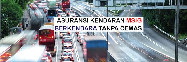asuransi-kendaraan-msig-berkendara-tanpa-cemas-