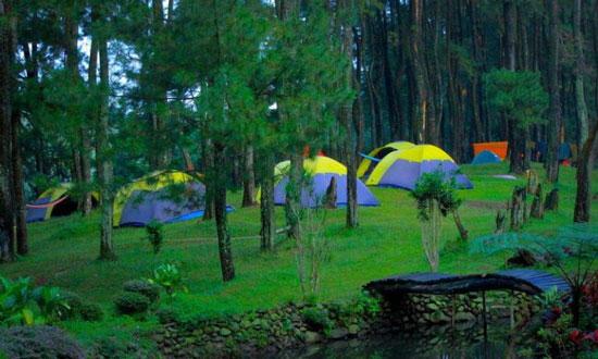 Gunung-Bunder-Puncak-Bogor