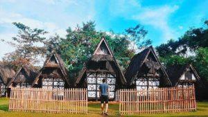 Kampung-Budaya-Sindang-Barang-gunung-salak-bogor