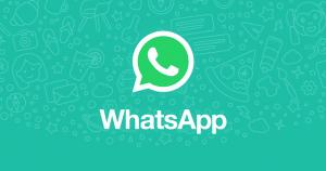 Baca-Pesan-Whatsapp-Tanpa-Diketahui-Pengirim