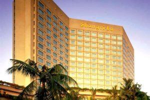 daftar-7-hotel-mewah-di-surabaya