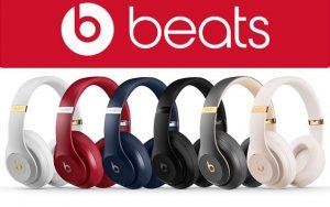 headset beats bluetooth