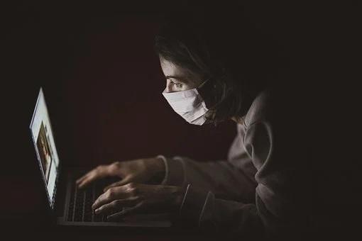 5 Aplikasi Bantu Tracing Penyebaran Virus Corona