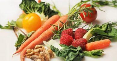7 Cara Hidup Sehat
