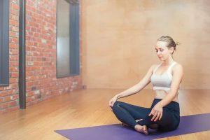Cara Hidup Sehat dan Hemat