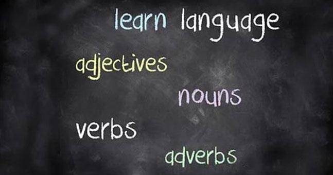 cara meningkatkan kemampuan berbahasa inggris dengan efektif