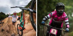 Yuk Kenali Cara Memilih Sepeda Gunung yang Bagus!