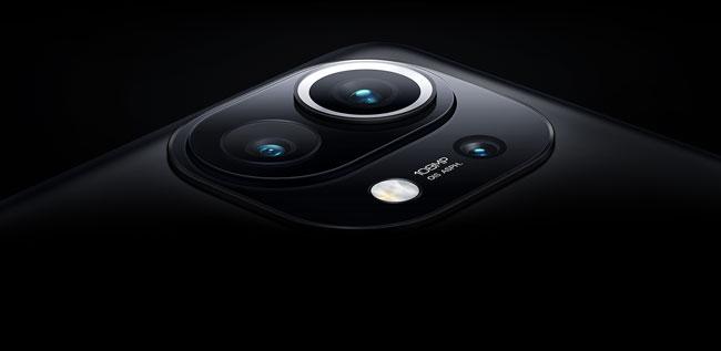Spesifikasi Lengkap Xiaomi Mi 11 Kamera dan Harga Terbarunya