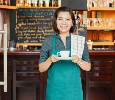 6 Tips Sebelum Memulai Bisnis Coffee Shop