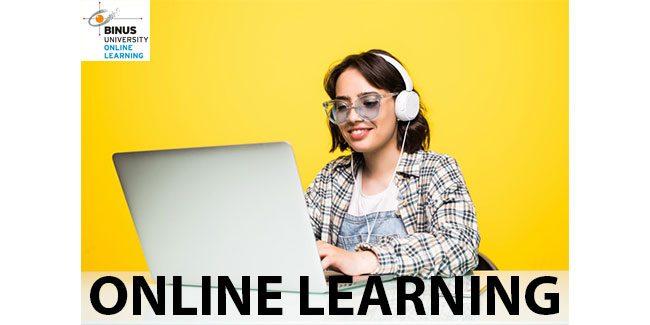 12 Manfaat Pembelajaran Sistem Online Learning