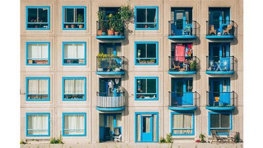 5 Tips Sewa Apartemen Murah dan Aman