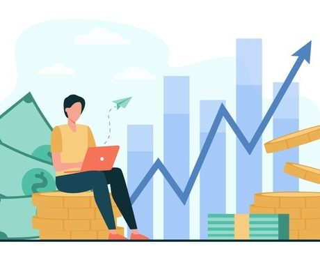 Cara Bijak Kelola Uang Demi Menjamin Masa Depan