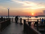 7-tempat-wisata-romantis-di-singapura