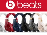 headset-beats-bluetooth