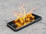 panas-pada-smartphone-bikin-masalah-ini-dia-solusinya
