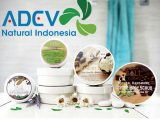 sabun-transparan-adev-natural-