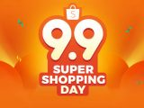 shopee-9-9-super-shopping-day